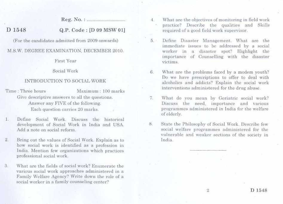 bca exam question paper cs 63 Download ignou bca semester iii papers  i could not find that all assignment question  please provide the answer of assignment of cs-63 i am really thankful to you 5 raamrohi:.