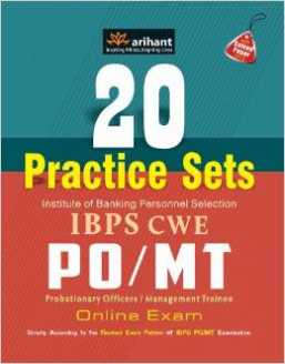 comprehensive guide to ibps disha publications pdf