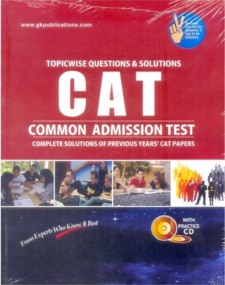 common admission test cat venn diagram Get latest and updated details of common admission test (cat 2018) exam date, eligibility, admit card, syllabus, exam pattern, cutoff, result, counselling.