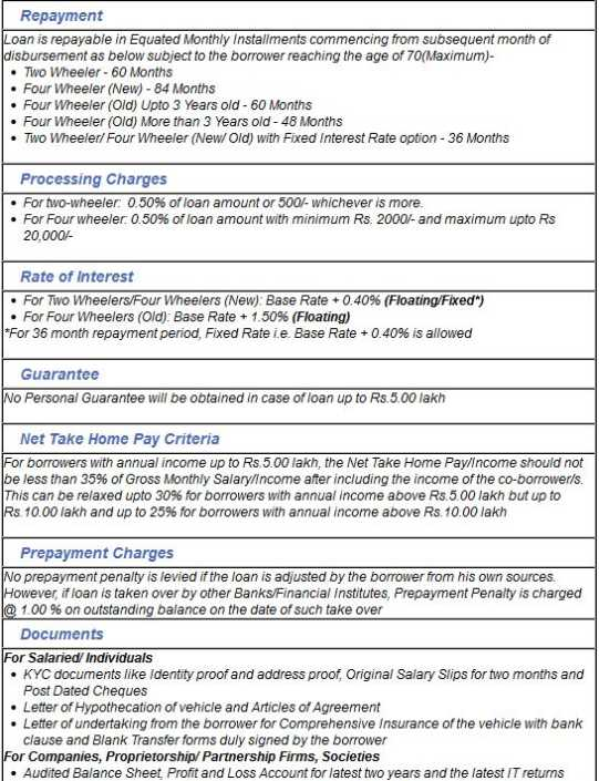 United Bank Of India Kyc Form Pdf Download - panismaxy : Inspired by