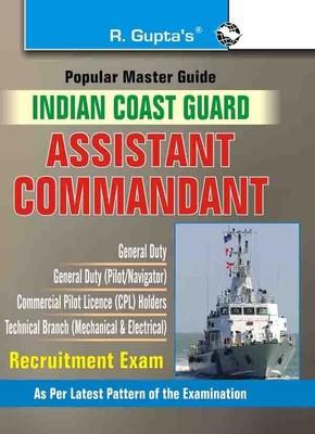 Coast Guard ASVAB Practice Test | ASVAB Practice Test Online