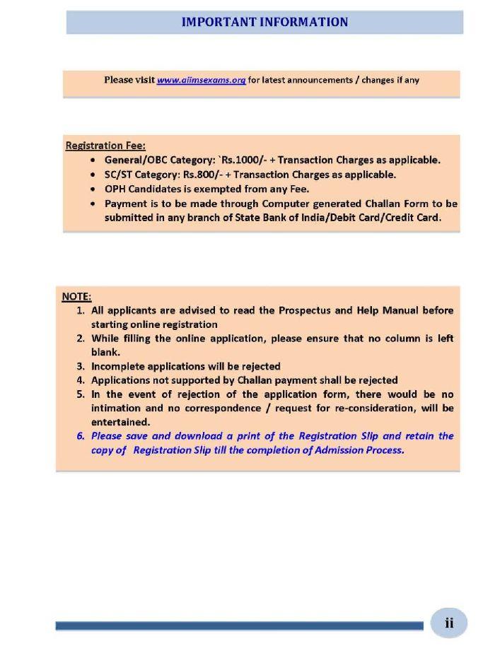 Meghalaya DIET 2019: Application, Dates, Eligibility, Syllabus, Pattern, Selection