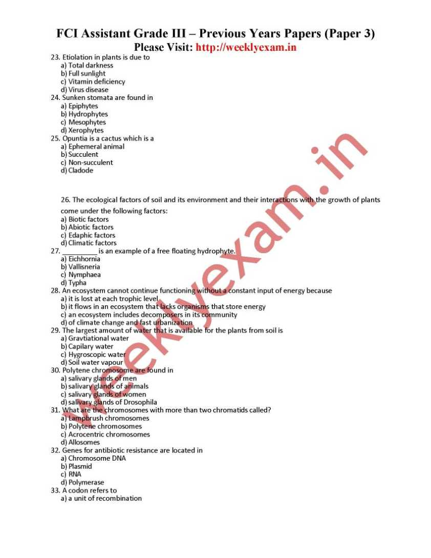 Microbiology paper grader free