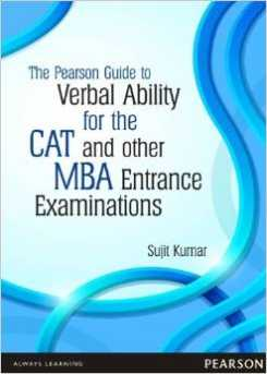 Can i get free mba online books?