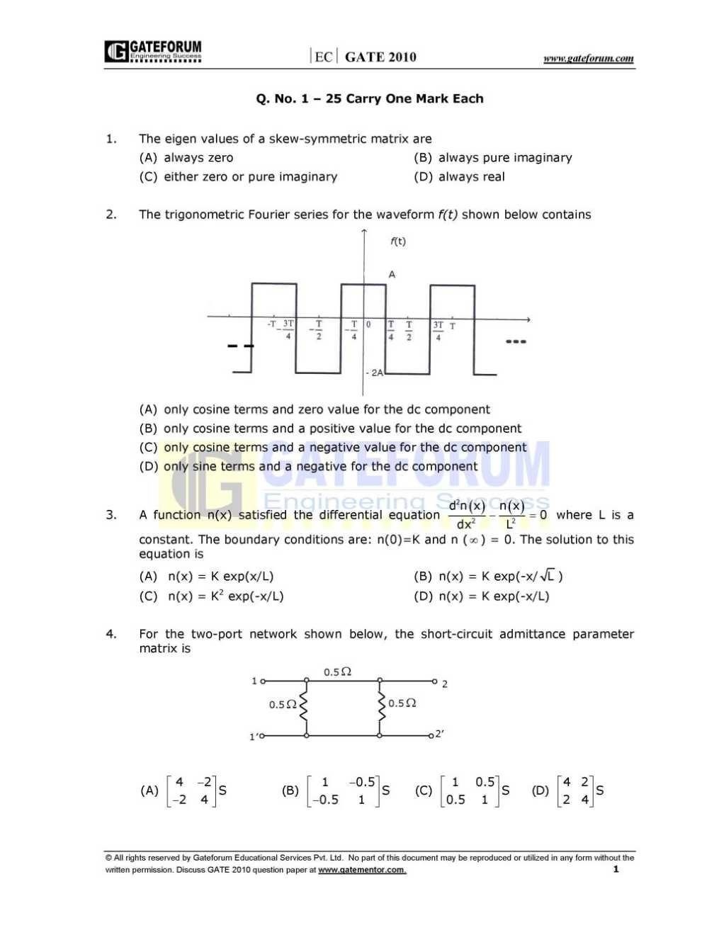 communication electronics thesis Past dissertations phd thesis in electronics and communication engineering student papers online phd dissertation database.
