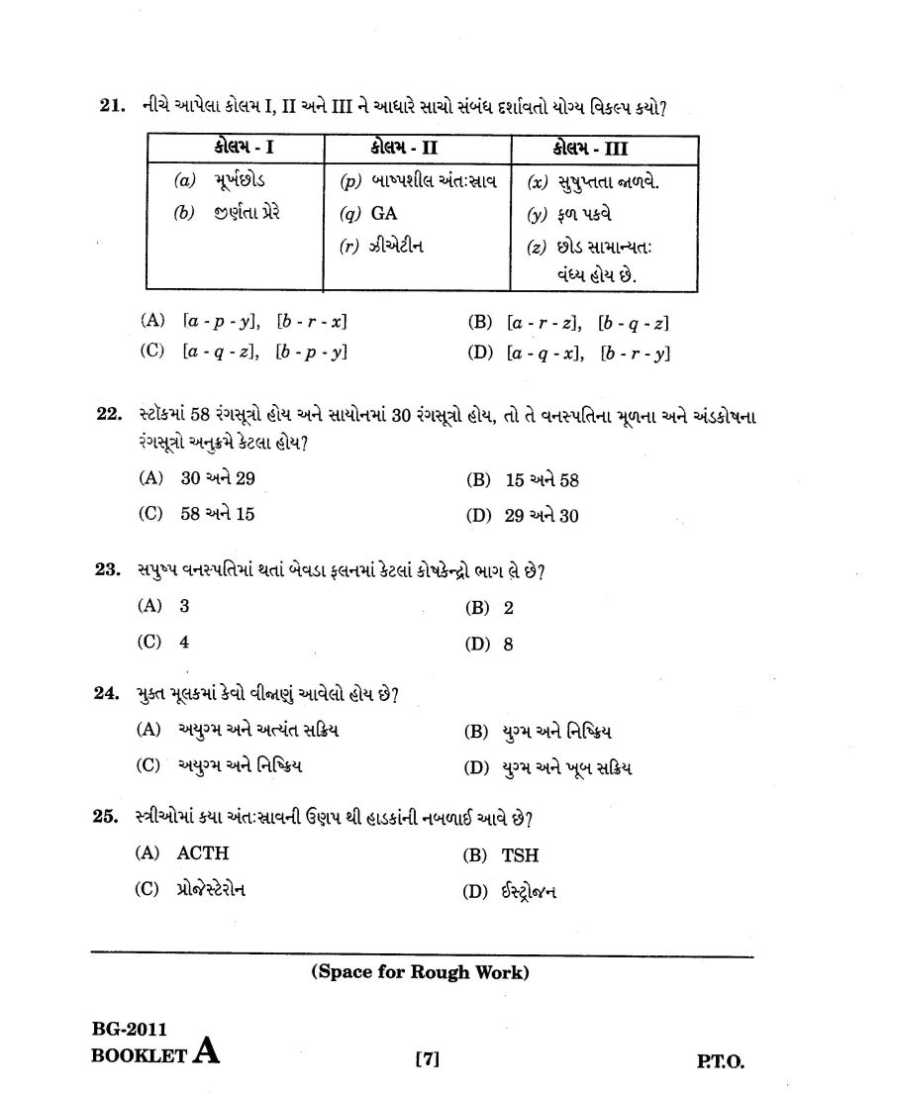 free download english to gujarati dictionary pdf file