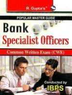 ibps specialist officer 2014 question papers with answers pdf