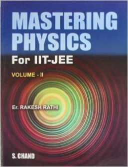 Mastering physics coupon 2018 gumtree freebies bendigo does anyone know a coupon code to pearsons mastering physicswe also offer printable coupons that can be redeemed in storessu department of physics and fandeluxe Choice Image