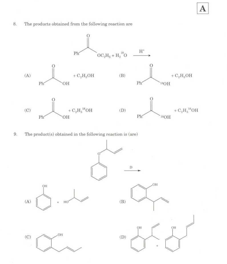iit questions on mole concept pdf
