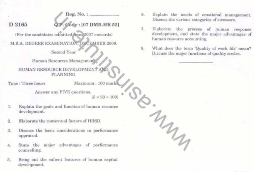 distance learning papers research Sample of distance learning essay (you can also order custom written distance learning essay.