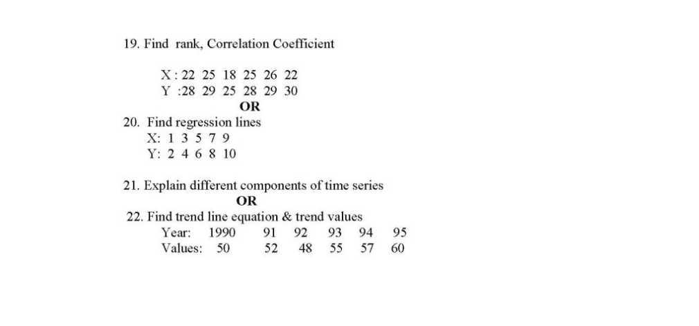 pdf traditionalist view on gandhi