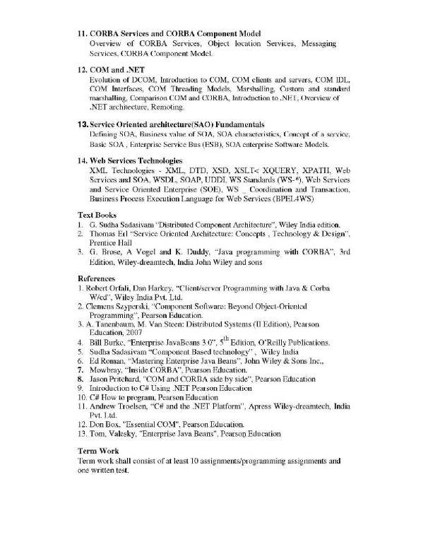cctv essay
