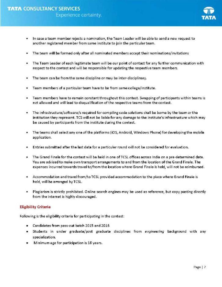 tcs careers upload resume - 28 images - microsoft resume builder ...