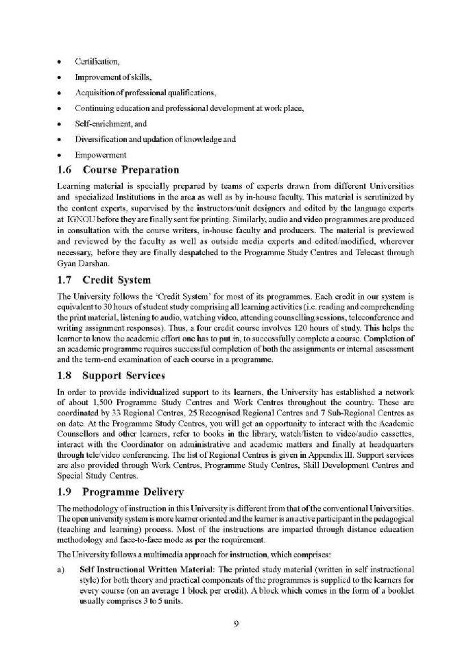 Cover letter for medical receptionist australia image 4