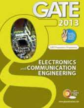 Gate 2015 ece study material