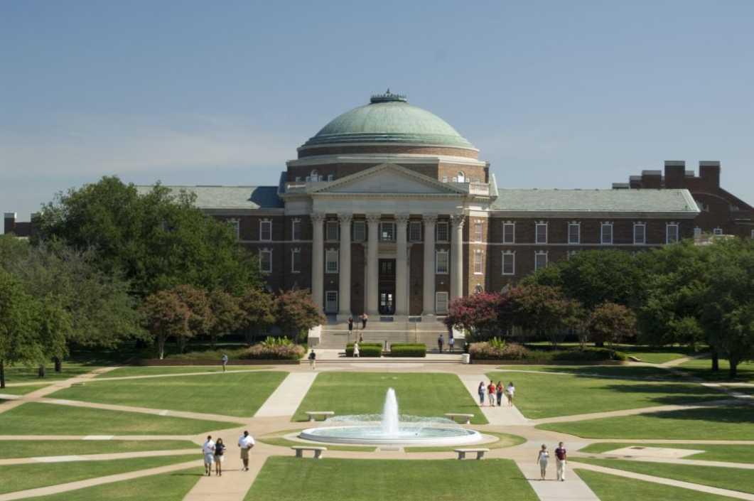 SMU MBA Assignments I Sem Solved