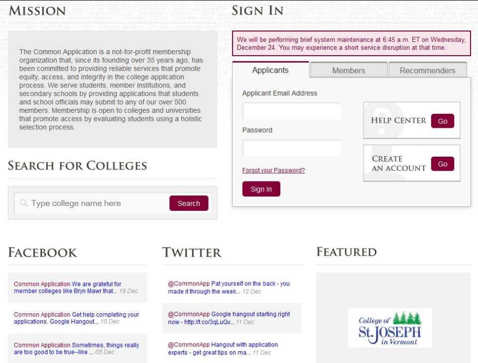 stevens institute of technology essay topic