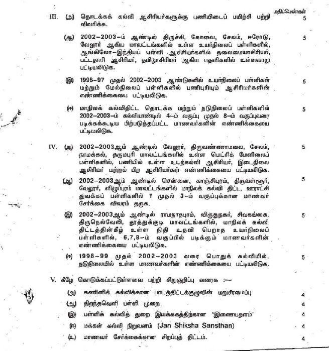 Example argumentative essay .pdf