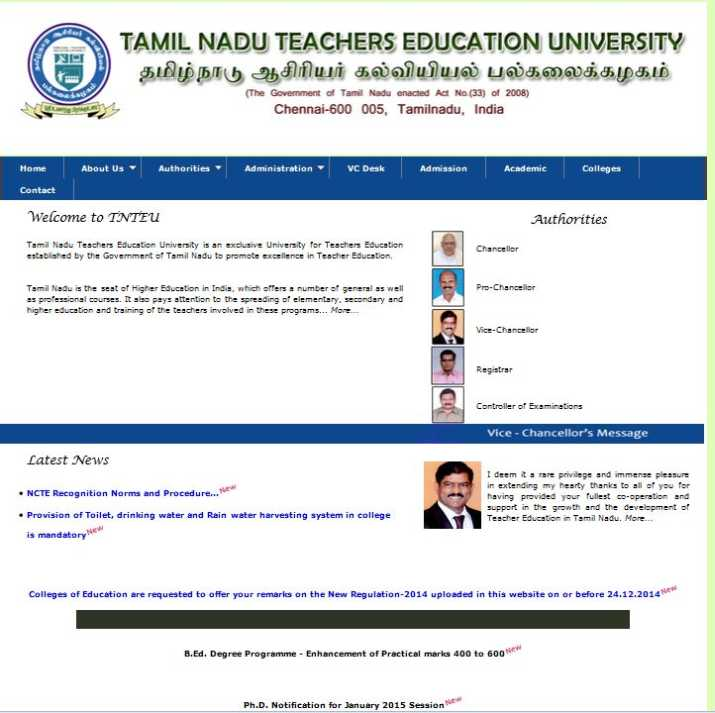 Option trading training in tamilnadu