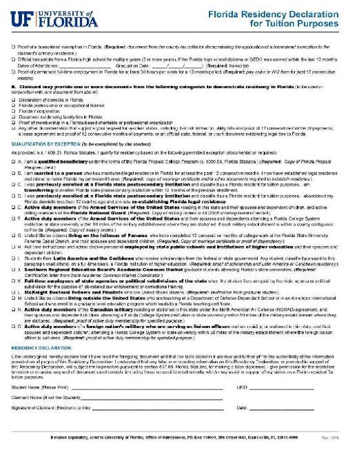 melab sampleessays commentary 2013 Cerita hantu malaysia full movie full videos, download cerita hantu malaysia full movie mp3 songs, download cerita hantu malaysia full movie mp4 videos, download.
