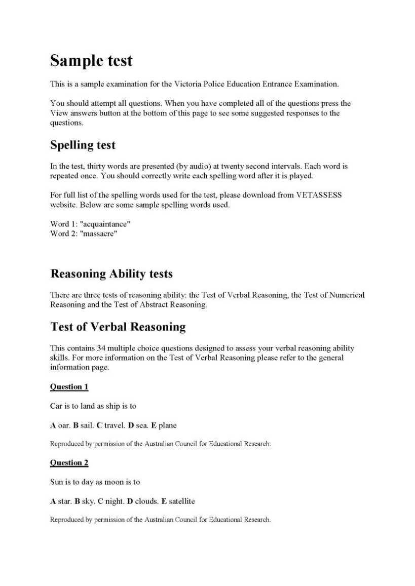 Lpn Entrance Exam Reportd953 Web Fc2 Com
