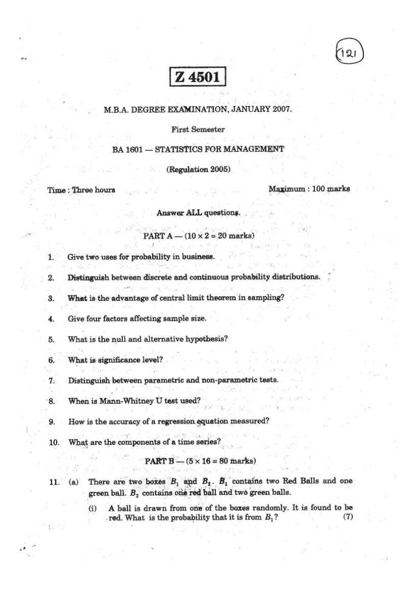 international business management question papers from anna university It6701 information management nov/dec 2016 anna university question paper it6701 information management nov/dec 2016 anna university question paper nov/dec 2016 here you can get previous year question paper recent question papers 2marks syllabus 2013 regulation etc to score more in your semester exams get best score in your semester exams without any struggle.