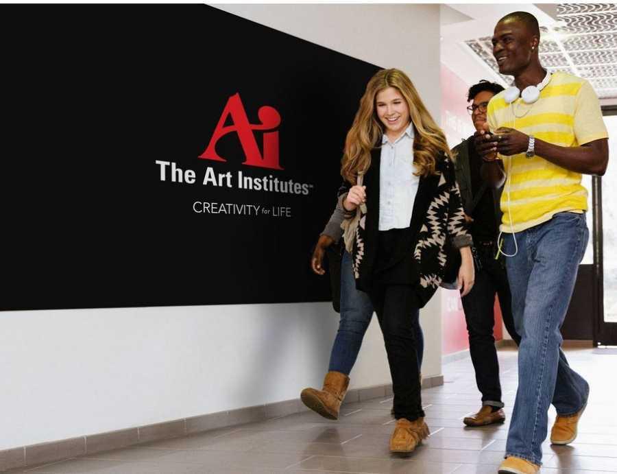 Art Calendar Atlanta : Studychacha reply to topic art institute of