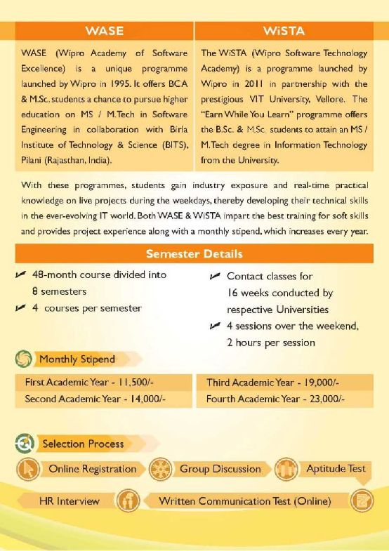 ms dissertation for bits pilani Bits dissertation grades - give your projects to the most talented writers papers and essays at most attractive prices ms dissertation for bits pilani.