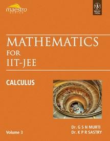 BY IIT PDF MATHS M.L. KHANNA