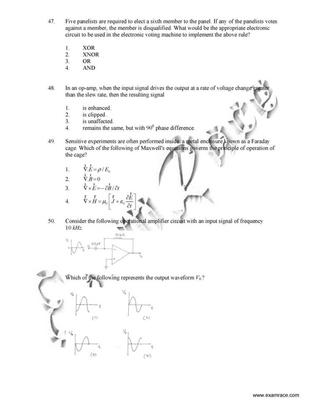 essays physics Physics essays is a peer-reviewed scientific journal covering theoretical and experimental physics it was established in 1988 and the editor-in-chief is e panarella.