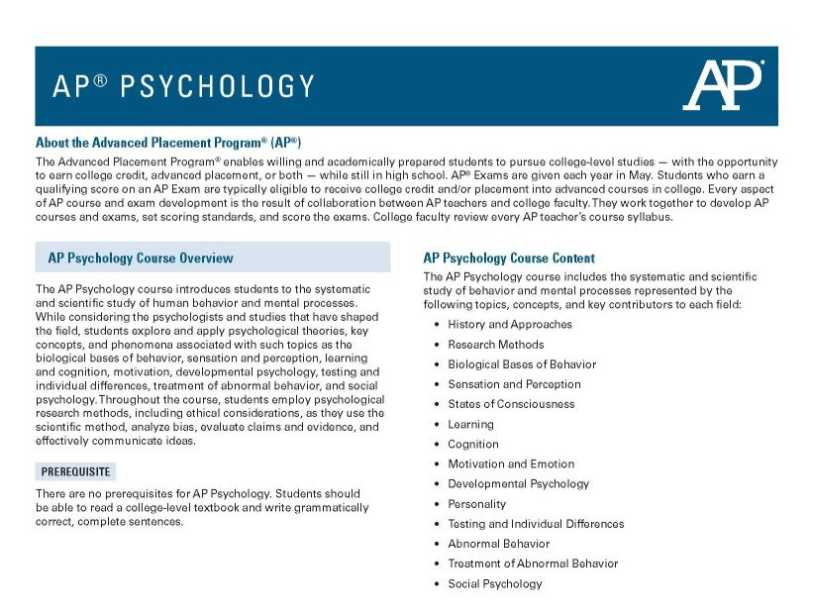 college board ap psych essays The ap exam administration each may is not only the culmination of intense study for students but also the onset of rigorous data gathering and evaluation by ap program statisticiansthe ap program releases information each fall about the may exam administration, including (but not limited to):.