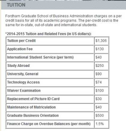 georgetown part time mba essays Mcdonough essay tips this experience has encouraged me to pursue an mba from georgetown and take a position in insead essay questions georgetown part time mba essays - park tavern.