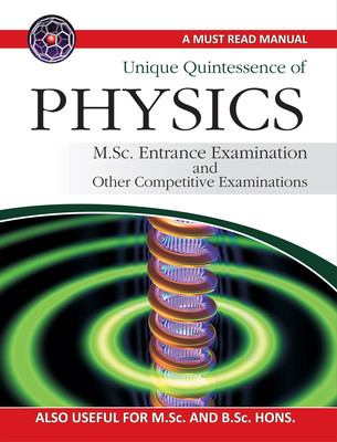 Pdf interactive physics r ravi-Download PDF Free-PDF files and E chemistry