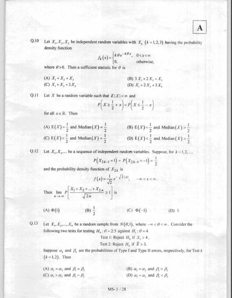 mathematical statistics Developed by bob mackay, clark college what are mathematical and statistical models these types of models are obviously related, but.