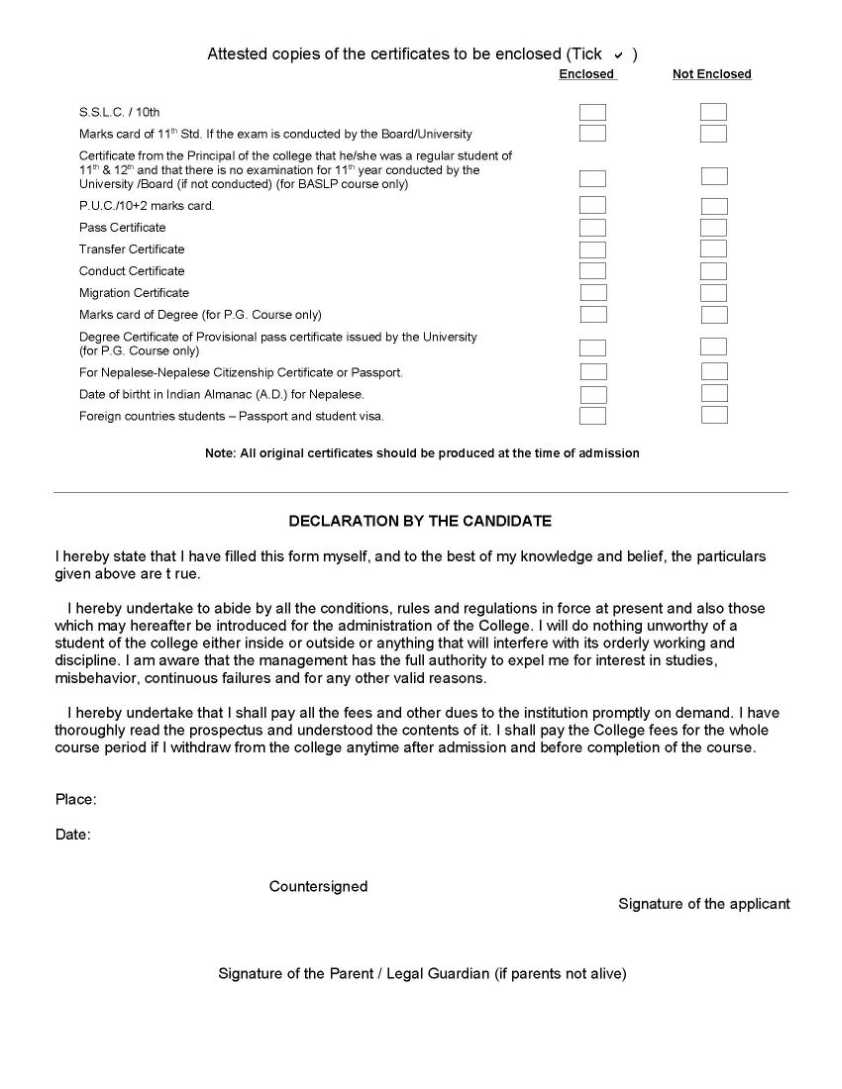 Hostel management essay