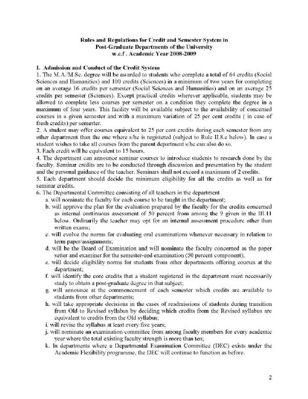 sociology syllabus Computer-aided instruction is a component of several courses, including sociology 2, and sociology 10 other courses train students to design and conduct surveys, perform content analysis of cultural products (such as television programs, film or advertisements), and conduct field observations and sociological experiments.