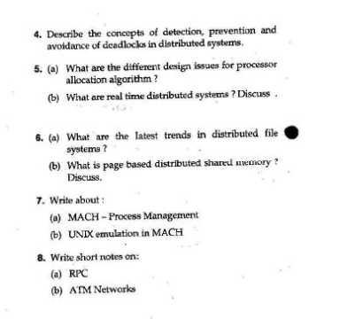 branches of mechanical engineering pdf
