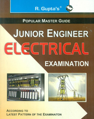 2018-2019 StudyChaCha - Reply to Topic - MSEB Sub Engineer Electrical Exam Books