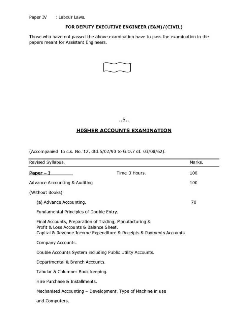 indian electricity act 2003 pdf download
