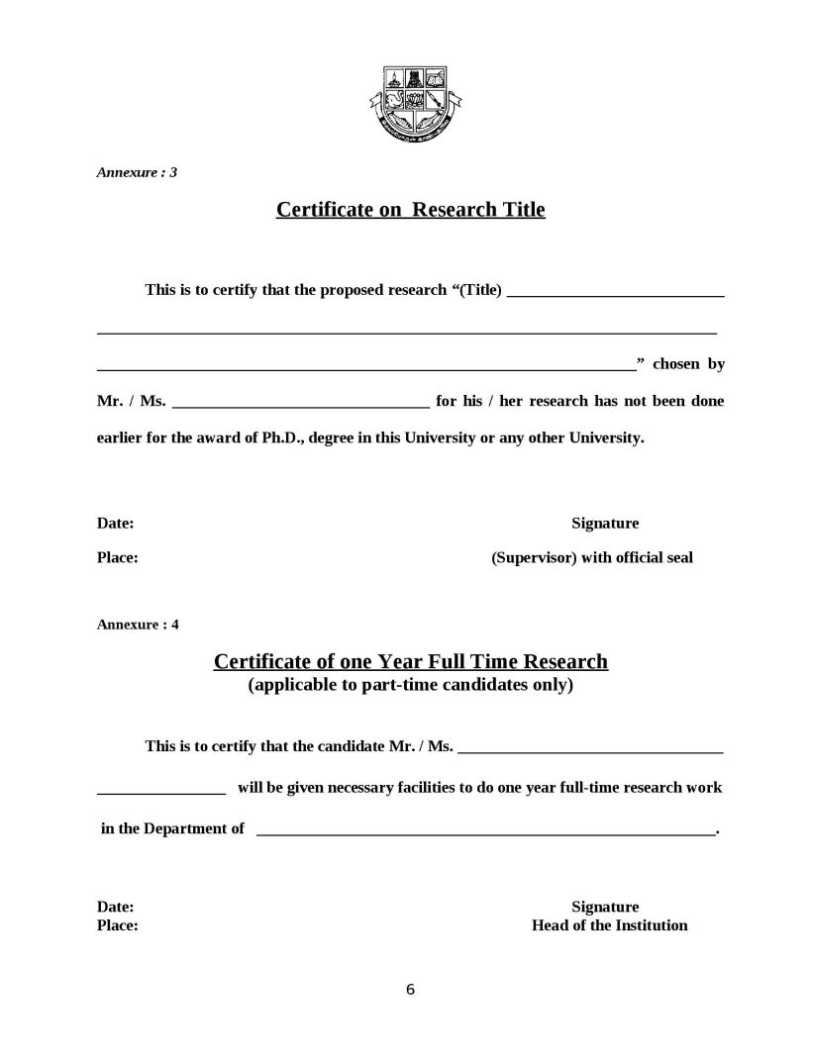 georgetown university thesis proposal form Thesis or dissertation proposal form to be completed by the student before the  actual dissertation proposal topic defense the student defending must bring.