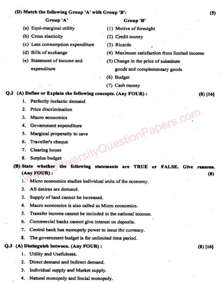 hsc economic issues essay questions H7 consequences of contemporary economic problems and issues on  multiple  choice analysis, essay planning, sample hsc question practice and feedback,.