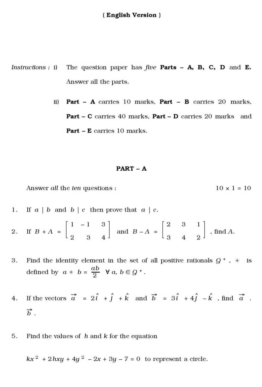 college essays college application essays mathematics essay topics mathematics essay topics