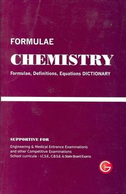 Tef exam preparation book