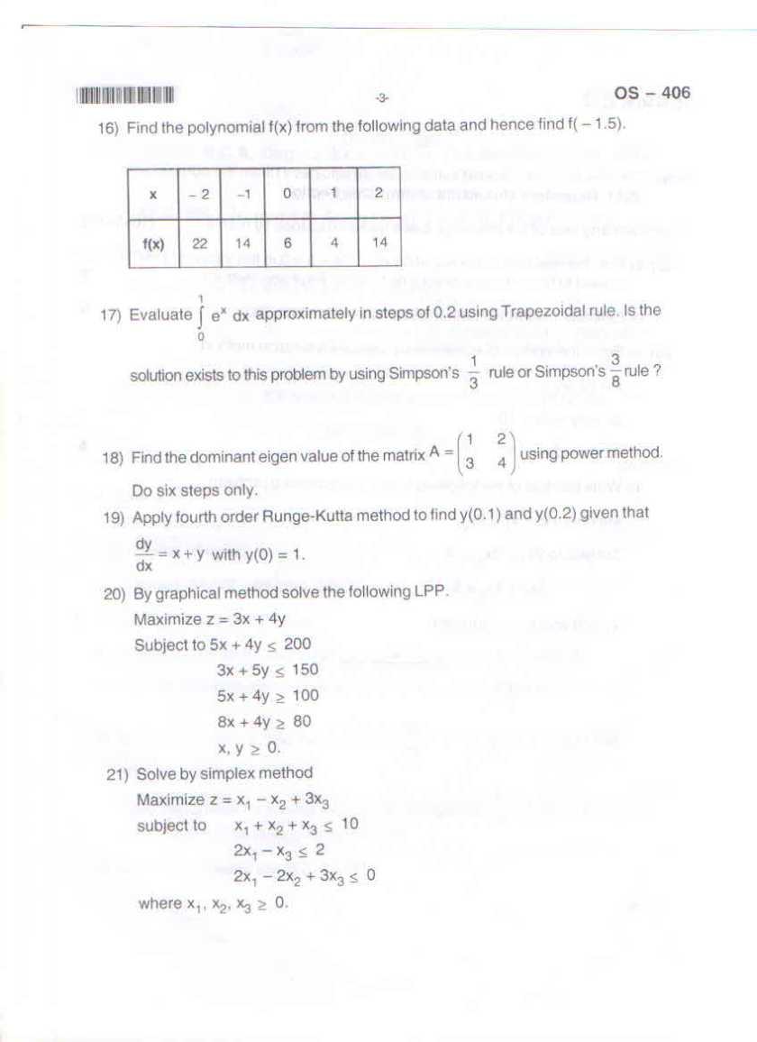 analyse essay question