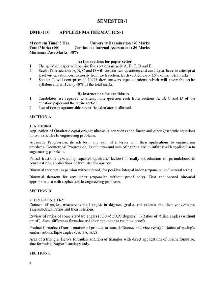 mechanical workshop lab manual for diploma