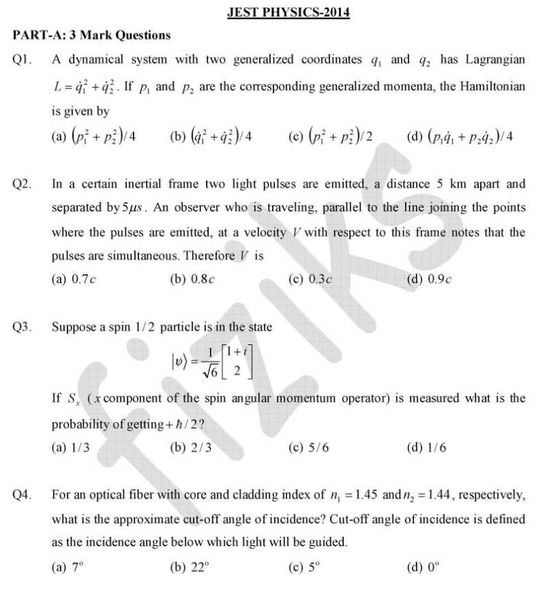 physics jacaranda hsc pdf free