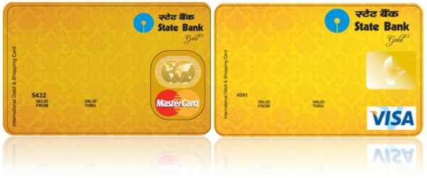 Hdfc prepaid forex card customer care number