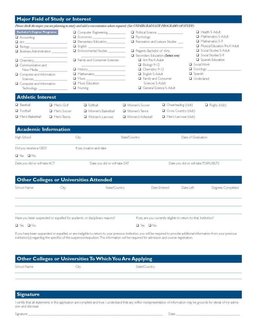 http application.admissions.ucdenver.edu apply