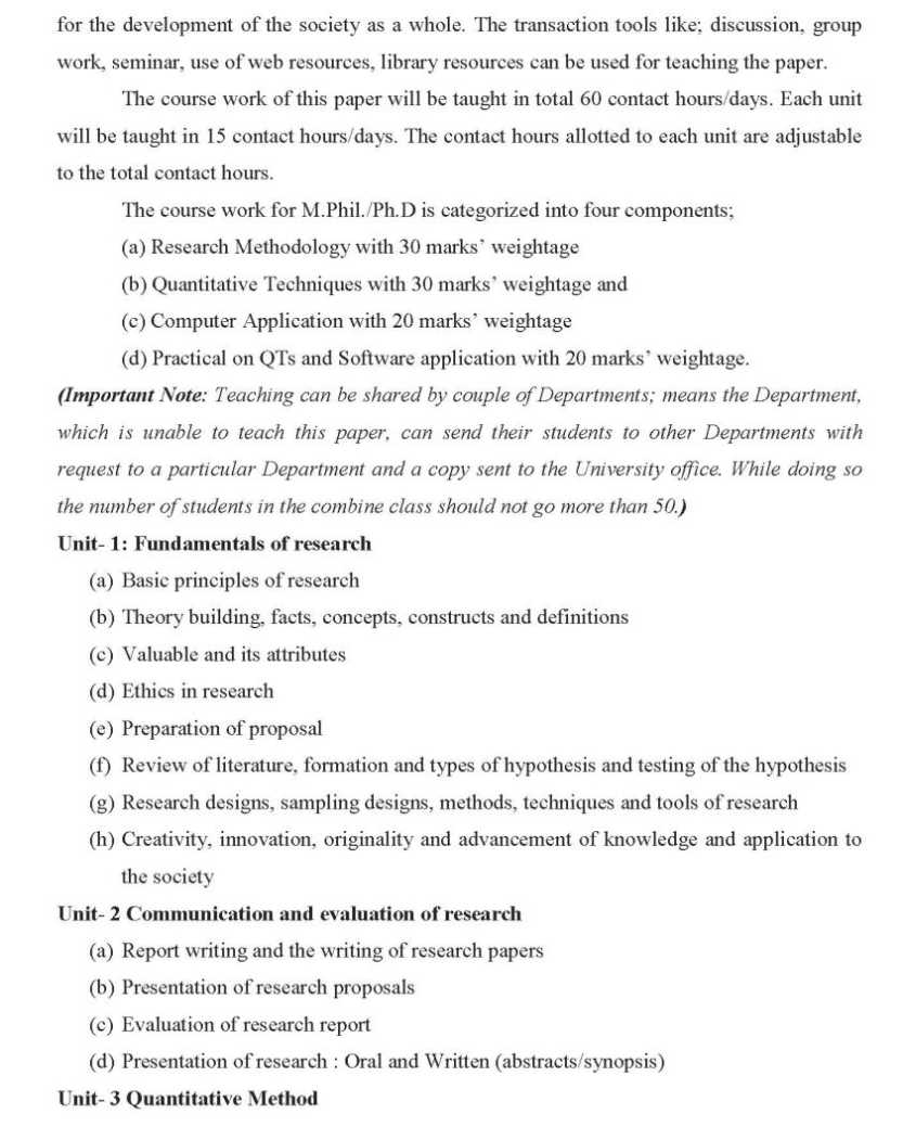 View Larger Sample Teacher Evaluation