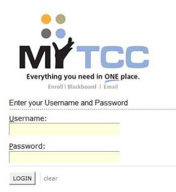 contact details tulsa community college 3727 east apache street tulsa